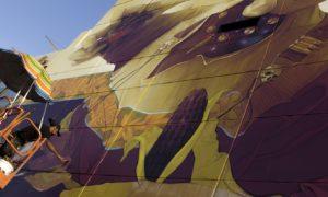 PACHAKUTI_Mural_by_Street_Artist_INTI_in_Arica_Chile_2017_header