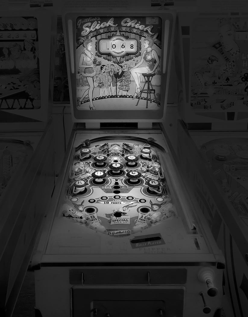 saudade_pictures_of_analog_pinball_machines_by_michael_massaia_2016_01