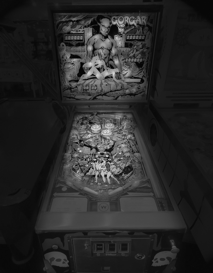 saudade_pictures_of_analog_pinball_machines_by_michael_massaia_2016_05