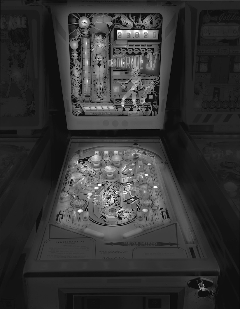 saudade_pictures_of_analog_pinball_machines_by_michael_massaia_2016_06