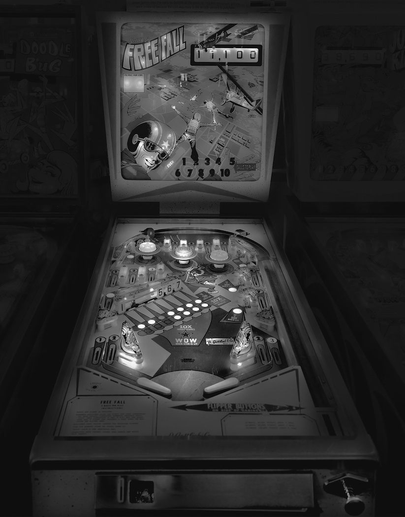saudade_pictures_of_analog_pinball_machines_by_michael_massaia_2016_07