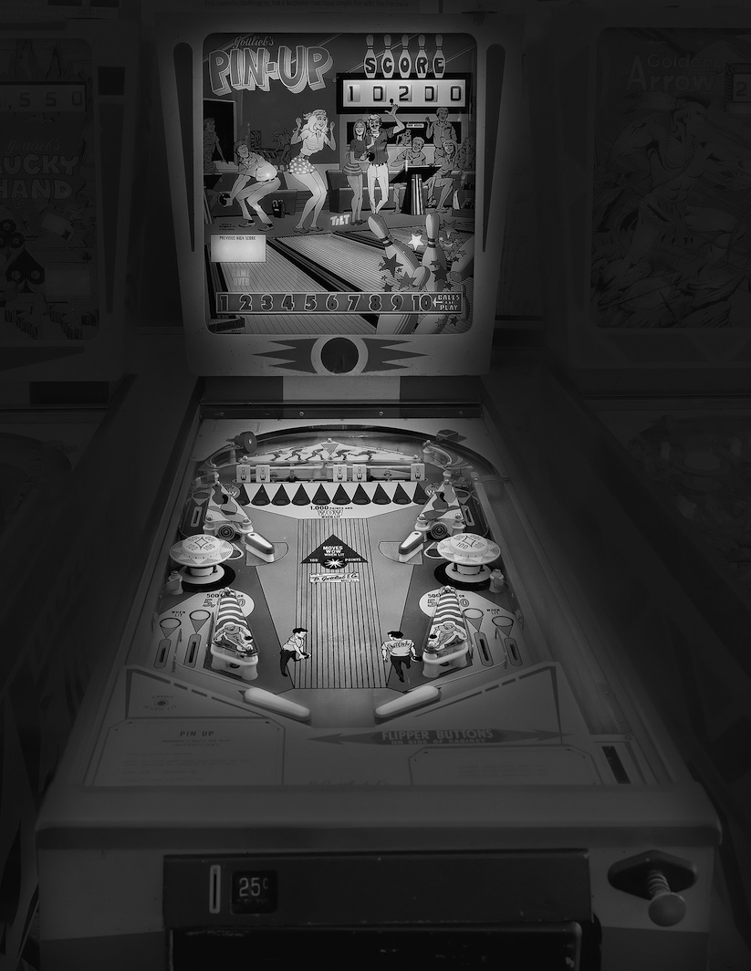 saudade_pictures_of_analog_pinball_machines_by_michael_massaia_2016_08