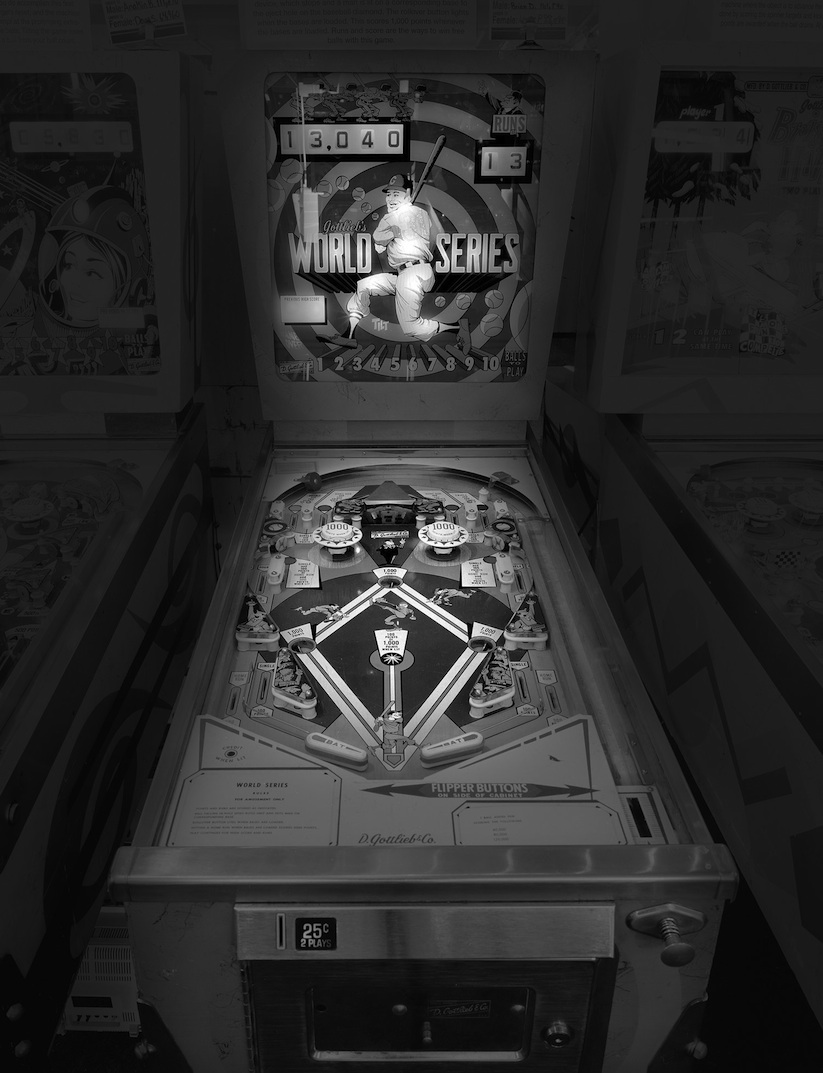 saudade_pictures_of_analog_pinball_machines_by_michael_massaia_2016_12