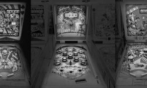 saudade_pictures_of_analog_pinball_machines_by_michael_massaia_2016_header
