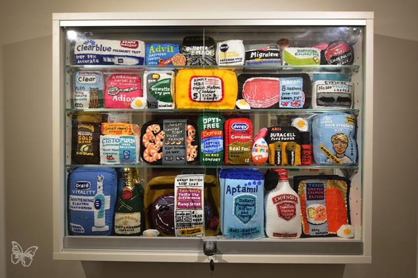 shoplifting_lucy_sparrow_recreates_the_most_stolen_objects_in_stores_2016_11