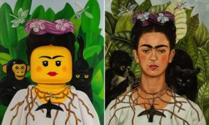 Stefano_Bolcato_Reimagines_Classic_Art_Paintings_As_LEGO_People_2017_01