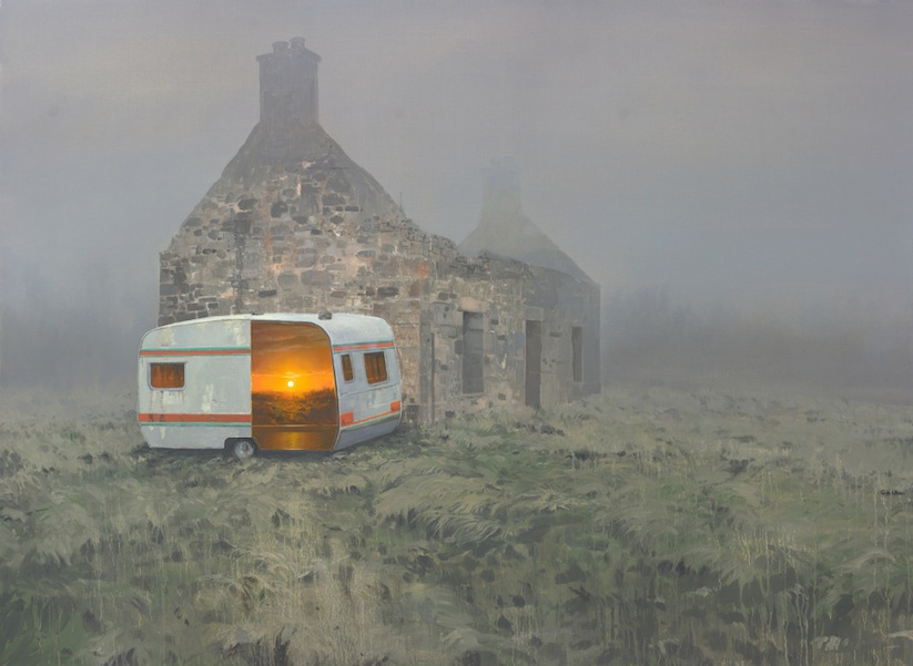 sunsets_painted_at_forgotten_places_in_the_scottish_highlands_by_andrew_mcintosh_2016_02