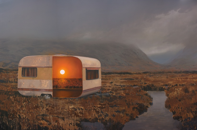 sunsets_painted_at_forgotten_places_in_the_scottish_highlands_by_andrew_mcintosh_2016_05