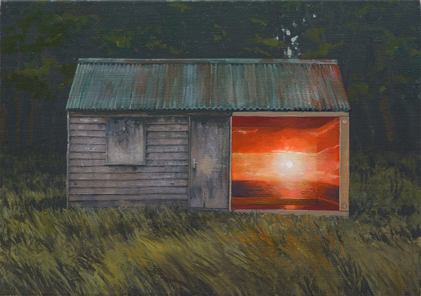 sunsets_painted_at_forgotten_places_in_the_scottish_highlands_by_andrew_mcintosh_2016_07
