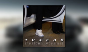 tuxedo-stretch-limousines-live-mix-bb-whudat