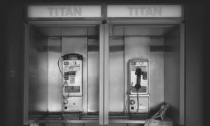 The_Last_Pay_Phones_in_NYC_Captured_by_Michael_Massaia_2017_header