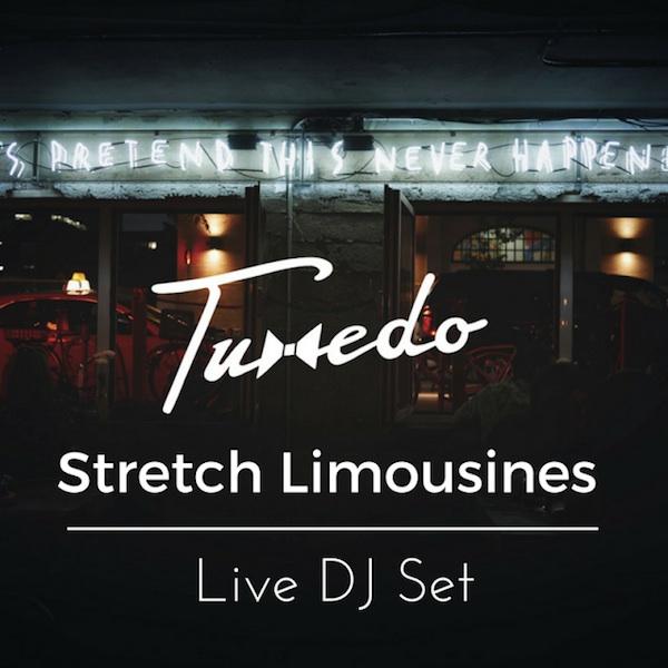 tuxedo_live_dj_set