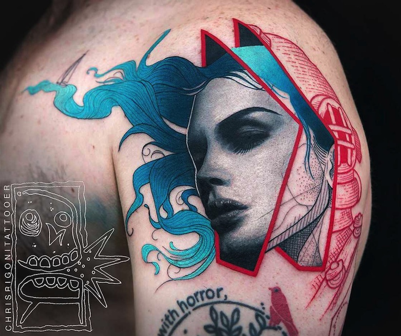 vibrant_tattoos_that_mix_unusual_colors_and_realistic_details_by_chris_rigoni_2016_01