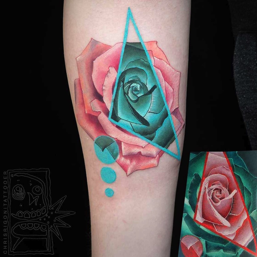 vibrant_tattoos_that_mix_unusual_colors_and_realistic_details_by_chris_rigoni_2016_04