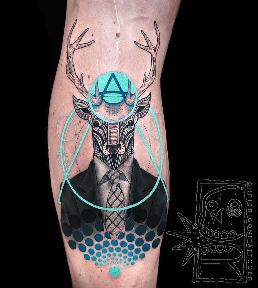 vibrant_tattoos_that_mix_unusual_colors_and_realistic_details_by_chris_rigoni_2016_09