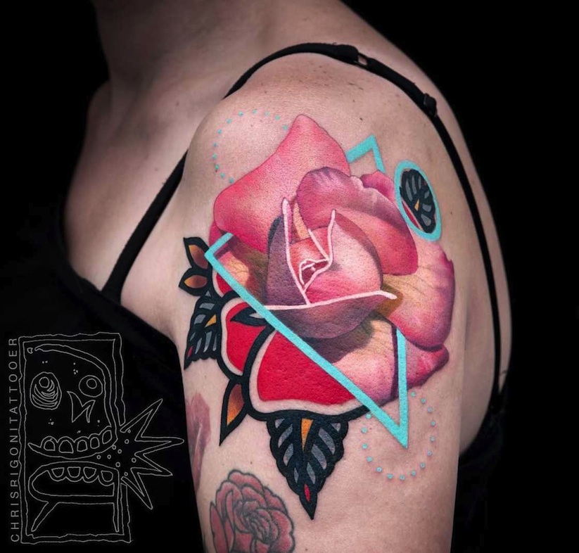 vibrant_tattoos_that_mix_unusual_colors_and_realistic_details_by_chris_rigoni_2016_10