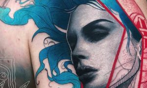 vibrant_tattoos_that_mix_unusual_colors_and_realistic_details_by_chris_rigoni_2016_header