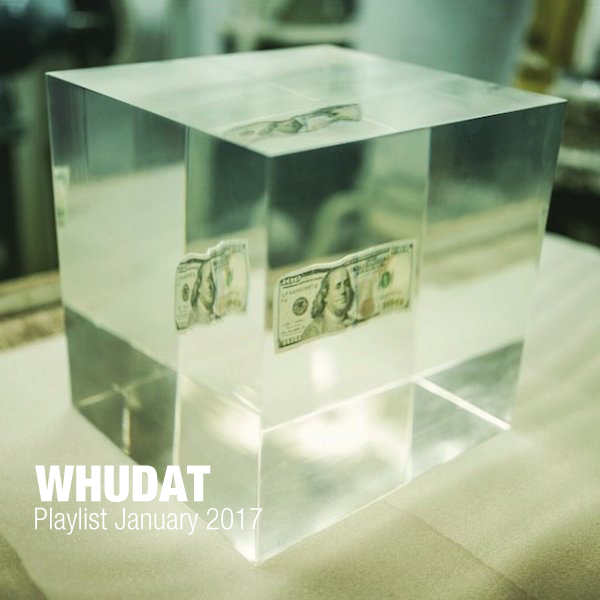 whudat-playlist-januar-2017-cover-wid
