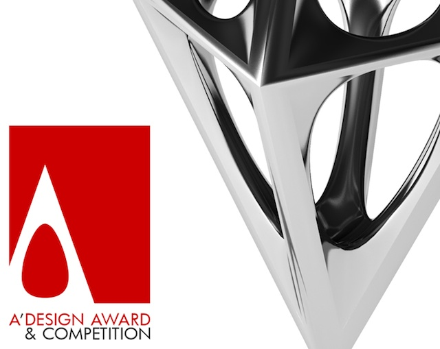 A Design Award Competition 2017 PP11