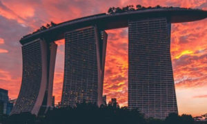 Awesome_Impressions_of_Singapore_Captured_by_Local_Photographer_Yik_Keat_2017_BB