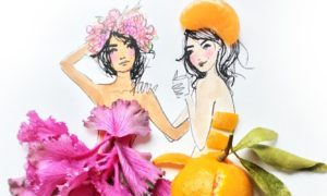 Fashion_Illustrations_Created_of_Flowers_Veggies_by_Meredith_Wing_2017_header