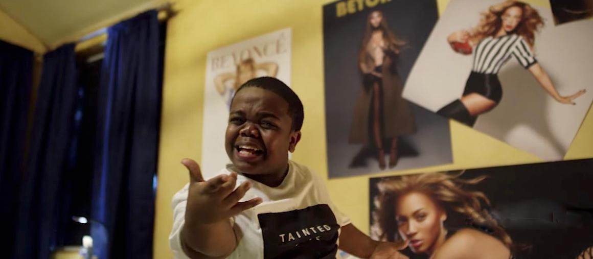 Gnarly Davidson Jay Zs Girls Video WHUDAT