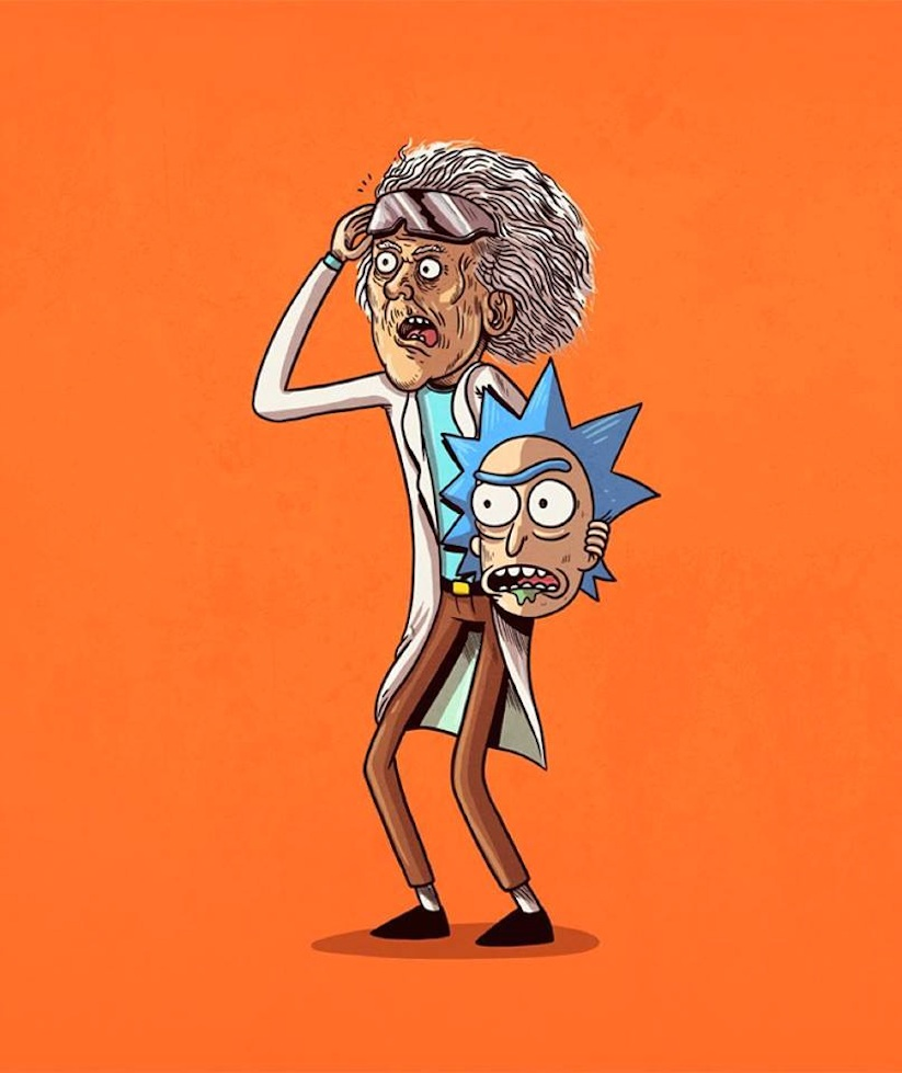 Icons_Unmasked_New_Illustrations_Of_Famous_Characters_in_Pop_Culture_by_Alex_Solis_2017_06