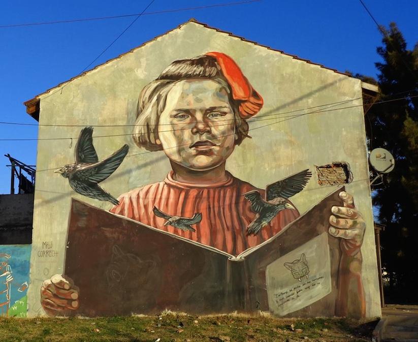 Impressive_Large_Scale_Murals_by_Argentinean_Graffiti_Artist_Milu_Correch_2017_01