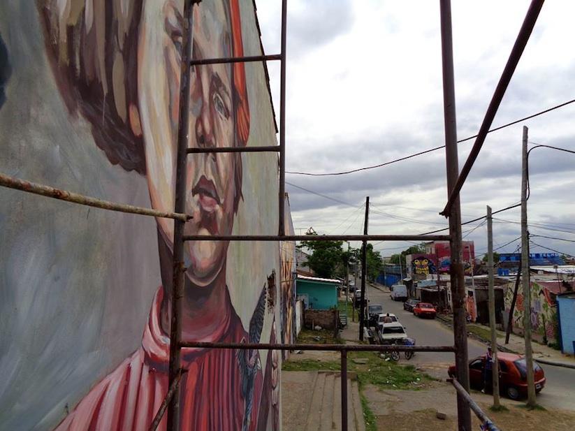 Impressive_Large_Scale_Murals_by_Argentinean_Graffiti_Artist_Milu_Correch_2017_02