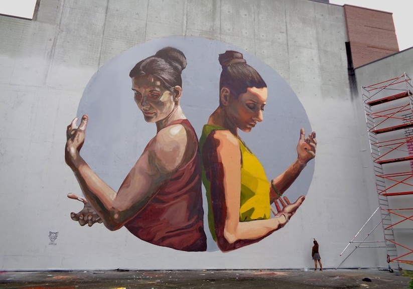 Impressive_Large_Scale_Murals_by_Argentinean_Graffiti_Artist_Milu_Correch_2017_03