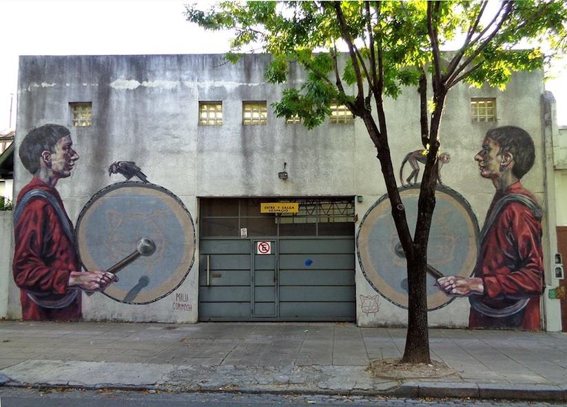 Impressive_Large_Scale_Murals_by_Argentinean_Graffiti_Artist_Milu_Correch_2017_04