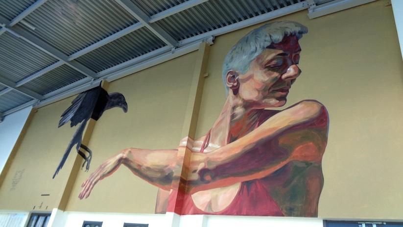 Impressive_Large_Scale_Murals_by_Argentinean_Graffiti_Artist_Milu_Correch_2017_11
