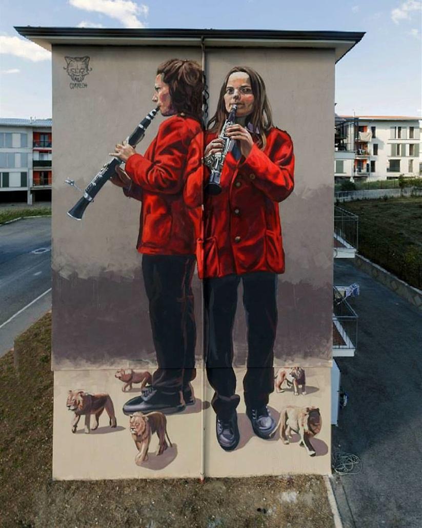Impressive_Large_Scale_Murals_by_Argentinean_Graffiti_Artist_Milu_Correch_2017_12