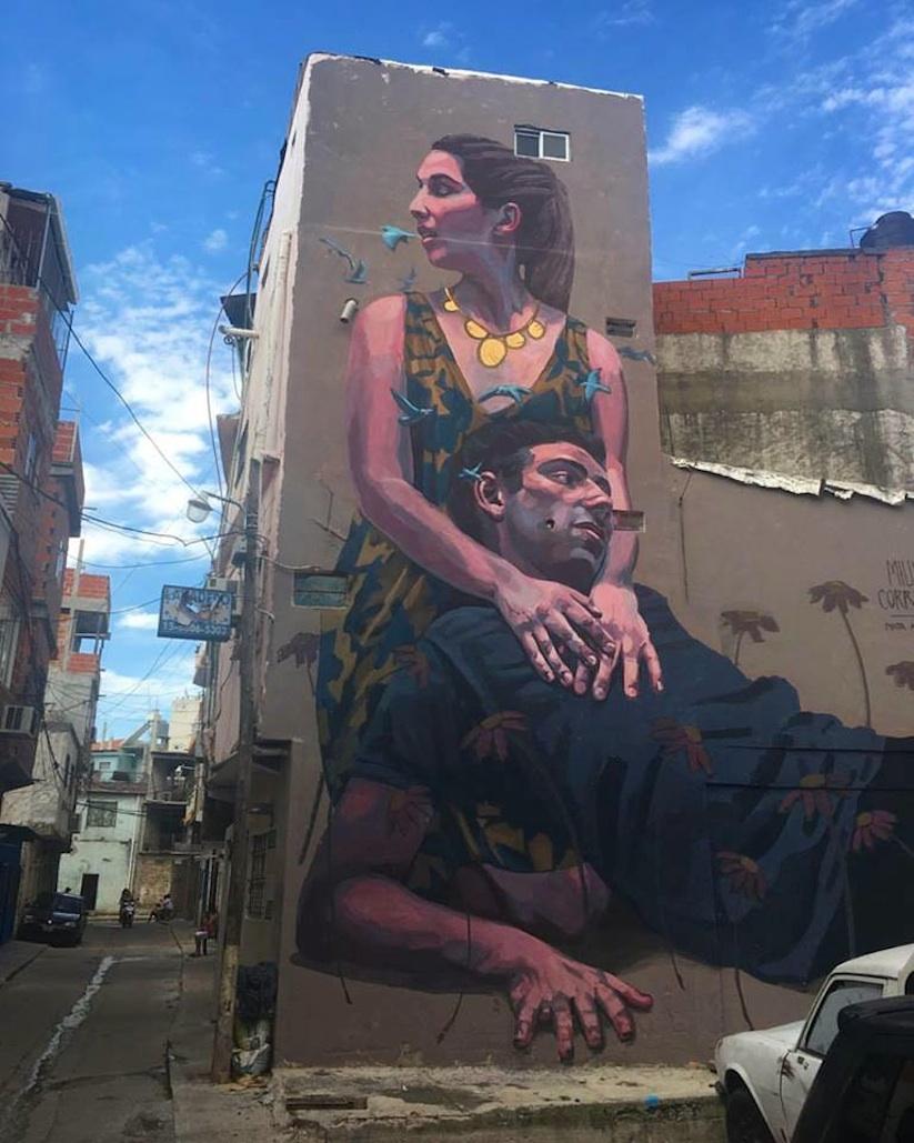 Impressive_Large_Scale_Murals_by_Argentinean_Graffiti_Artist_Milu_Correch_2017_13