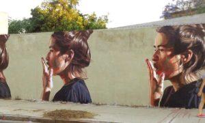 Impressive_Large_Scale_Murals_by_Argentinean_Graffiti_Artist_Milu_Correch_2017_header