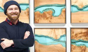 Impressive_River_Art_Murals_by_Furniture_Designer_Greg_Klassen_2017_header