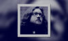 Jonwayne Rap Album Two BB WHUDAT