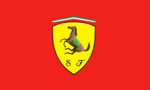 Logoji_Famous_Brand_Logos_Recreated_with_Emojis_BB