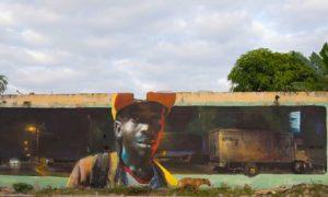 Master_of_Puppets_Mural_by_Sebas_Velasco_2017_header