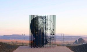 Nelson_Mandela_Memorial_by_Artist_Marco_Cianfanelli_2017_header