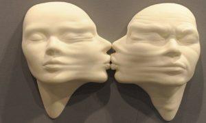 Open_Mind_Surreal_Porcelain_Sculptures_by_Johnson_Tsang_2017_header