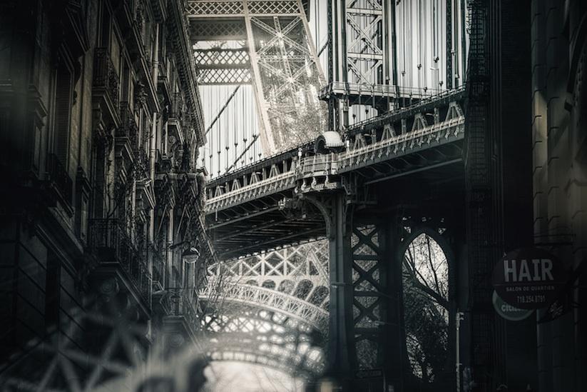 PHANTASMA_Urban_Universes_of_New_York_Paris_mixed_2017_01