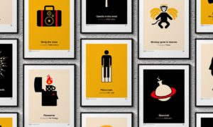 Pictogram_Music_Posters_by_Swedish_Artist_Viktor_Hertz_2017_header