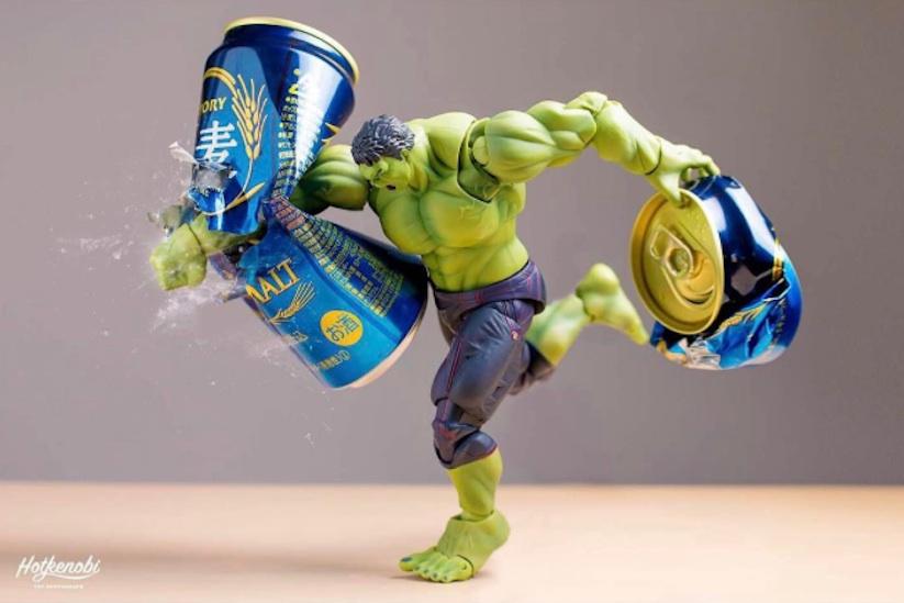 Superhero_Action_Figures_Arranged_by_Hotkenobi_2017_01