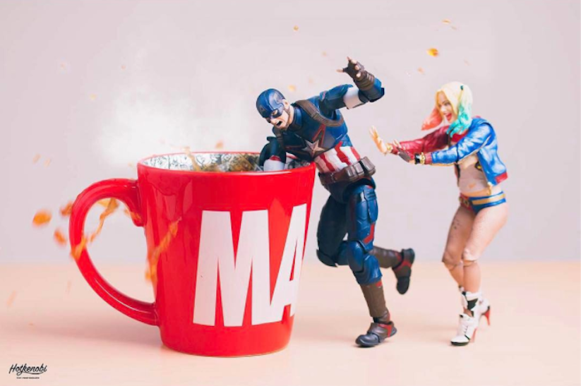 Superhero_Action_Figures_Arranged_by_Hotkenobi_2017_11