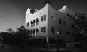 Urban_Landscapes_of_Florida_Captured_by_Dennis_Ramos_2017_header