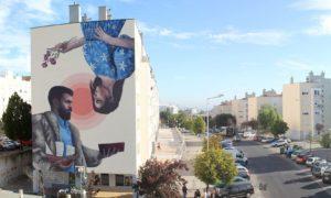 Wallart_Pieces_by_Colectivo_Licuado_from_Uruguay_2017_header