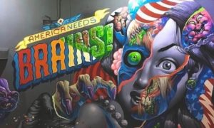 America_Needs_Brains_Mural_by_Tristan_Eaton_2017_header