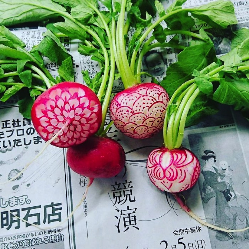 Awesome_Fruit_Vegetable_Carvings_by_Japanese_Artist_Gaku_2017_03