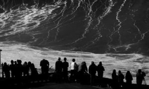 Black_Carnival_Nazare_Giant_Wave_by_Kylian_Castells_2017_header
